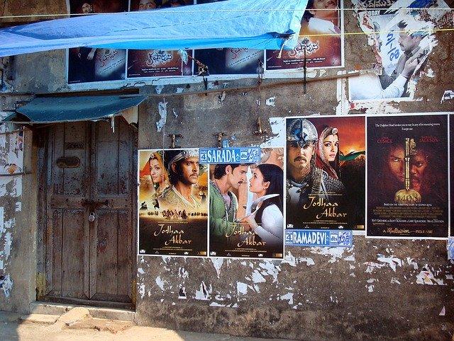 best hindi movie telegram channels