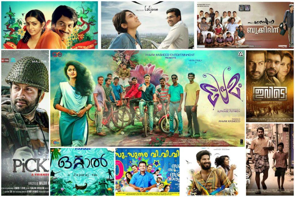 malayalam films download telegrame