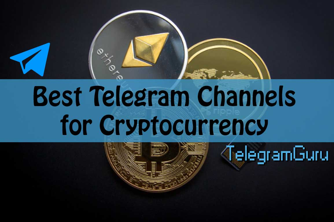 crypto coach telegram