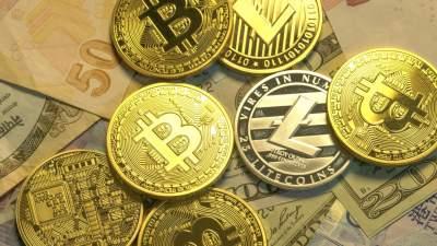 What is Cryptocurrency? - Telegramguru