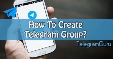 create-telegram-group