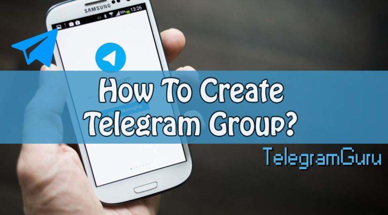 create-telegram-group
